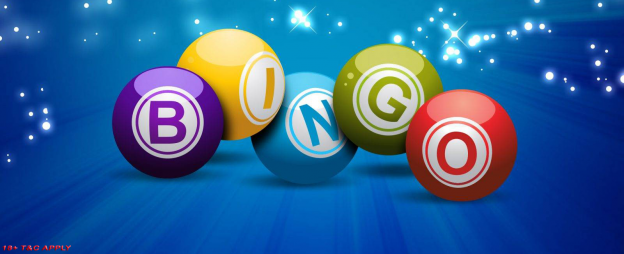 Playing at Free Bingo Sites