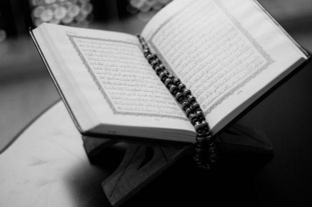 Jenis-Jenis Wajib Dalam Hukum Islam