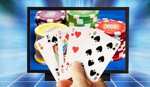 Bermain Di Pokerclub88 Dapatkan Bonus Besar