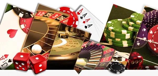 Bermain di Situs Pokergalaxy Ini Fasilitas yang Pasti Buat Betah
