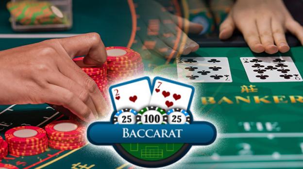 Judi Online Pilihan Poker Pemula Wajib Dimainkan Setiap Hari