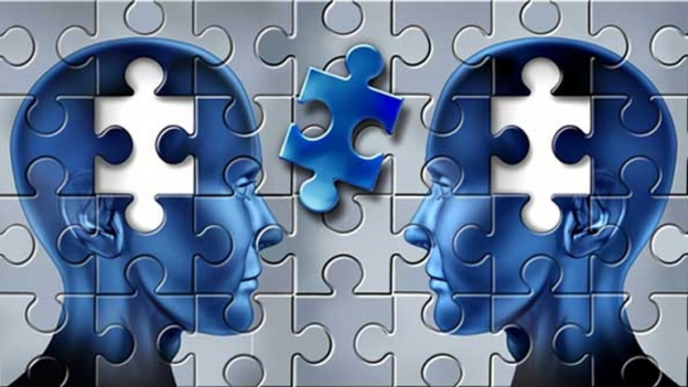 Solving the Right Problem for Your Company