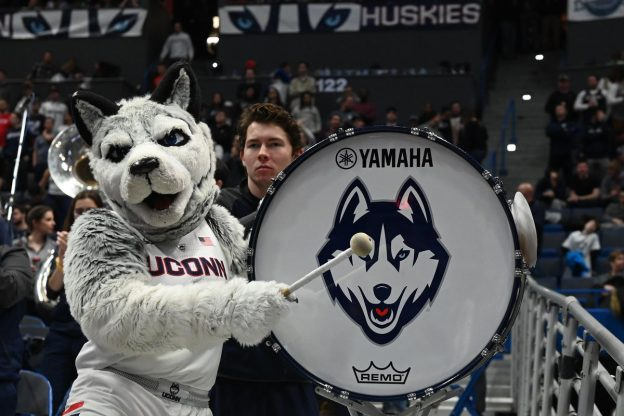 Connecticut Huskies Preview
