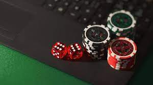 The Best Way to Find Out If You Like Online Poker